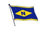 neptumar_logo